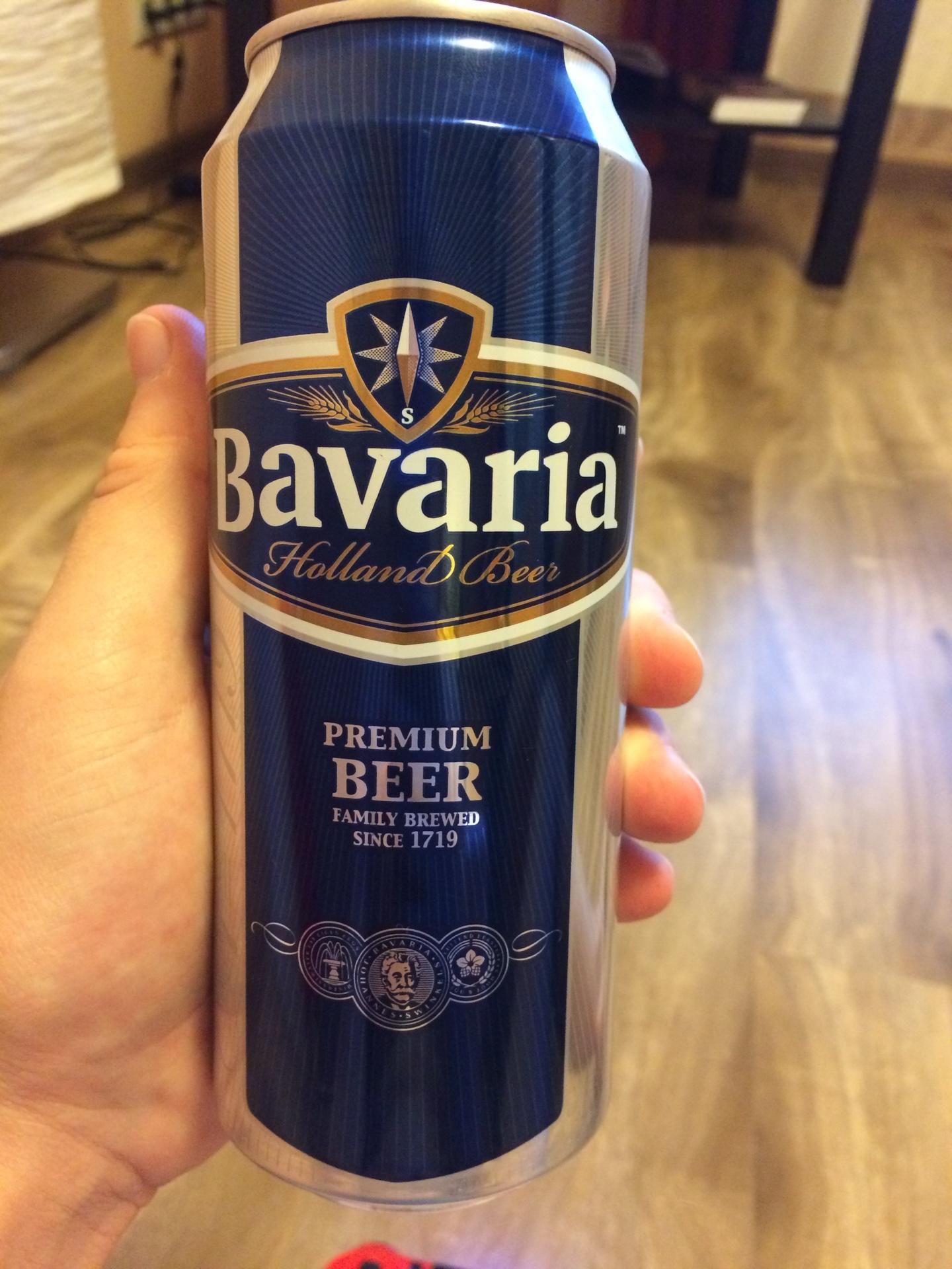 пиво от которого не болит голова