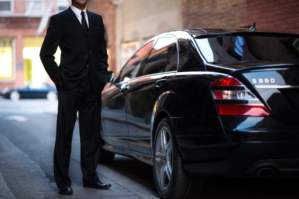 бонусы на такси