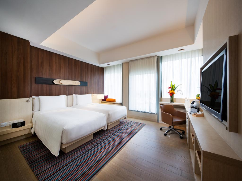 hotelll